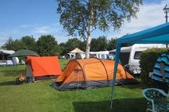 Camping2012