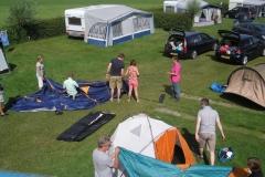 Camping!2012